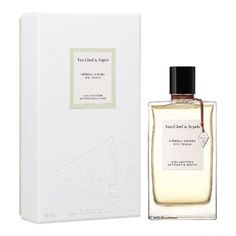 260f72ced7c Neroli Amara Eau de Parfum 75ml Spray (Collection Extraordinaire) Van Cleef  Arpels, Unisex