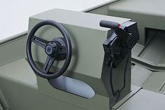 Download Jon Boat Side Console Kit Lund Restoration