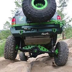 Get on Facebook and like my buddy Matt's page featured zj's!! For some of the coolest Zj jeeps out there! https://www.facebook.com/Featuredzjs #jeepernation #jeep #zj