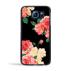 157 best phone images diy creative ideas, bricolage, bricolage facile