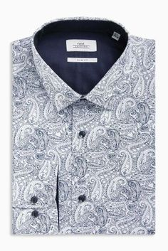 36 Best PRINTED SHIRTS 2018 images   Mens printed shirts, Dress ... 95890427a433