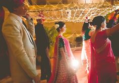 Essential part of wedding! Photo by Parinita Salian Photography, Mumbai #weddingnet #wedding #india #indian #indianwedding #weddingdresses #mehendi #ceremony #realwedding #lehenga #lehengacholi #choli #lehengawedding #lehengasaree #saree #bridalsaree #weddingsaree #indianrituals #indianweddingrituals #ceremonies #weddingceremonies
