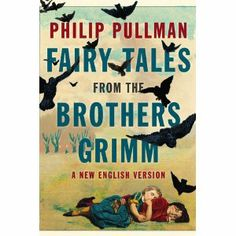 Two centuries ago, Jacob and Wilhelm Grimm published the first volume of Children's and Household Tales. Now Philip Pullman, one of the most accomplished authors of our time, makes us fall in love all over again with the immortal tales of the Brothers Grimm. Pullman retells his fifty favorites, offering a brief personal commentary at the end of each, opening a window on the sources of the tales, the various forms they've taken over the centuries, and their everlasting appeal.
