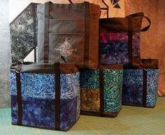 Looking for your next project? You're going to love Featherweight Tote Bag by designer ARCHAICARCANE.