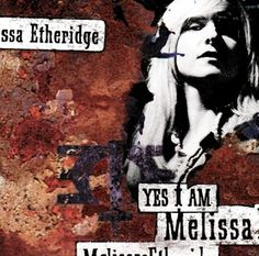 Come To My Window, a song by Melissa Etheridge on Spotify