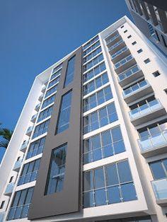 Aquiles Rojas - Real Estate Advisor: Torre Real 2 - Apartamentos de 2 Habitaciones  - Z...