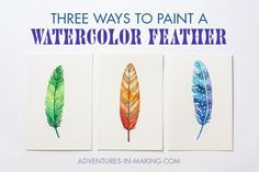 watercolor-feather-19b