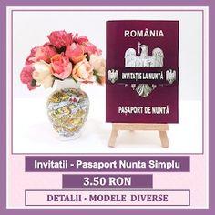 Invitatii nunta personalizate, unicat, marca bebestudio11. Place Cards, Place Card Holders