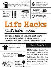25 Simple (Yet Useful) Life Hacks for Geeky Parents - TechEBlog