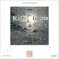 http://polydansound.com/release/polydan-sound-theatre-ice-land-ii-music-mix-hi-fi-series/ feat.: Dio - Magica Theme/Magica Story; Metallica - Fade To Black; Gregorian - Nothing Else Matters; Dio - Sacred Heart; Era - Devore Amante; Aria - Addio; Iron Maiden - Brave New World; Emma Shapplin - Cuor Senza Sanque; Accept - Writing On The Wall; Pink Floyd - Wearing The Inside Out