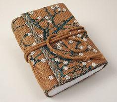 Alice Schlein Handmade Book