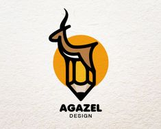 118 Interesting Logo Designs | Cool Graphic & Web Design Blog