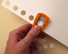 Step one  http://www.gomakeme.com/2010/12/last-minute-free-christmas-printables-and-diy-projects.html