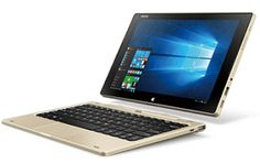 Tecno WinPad 2 - Specification Price and User Review  Tecno