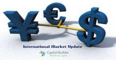 International Market Update by Capital Builder 1 Nov 16 GOLD $ 1277.85 SILVER $ 17.91 COPPER $ 325.55 CRUDE $ 46.96 INR 66.67 Read More:  https://www.capitalbuilder.in/ Customer Care No: +918815278555 #CommodityTipsProvider #ForexCalls #McxTips #CapitalBuilder #StockMarketTipsIndia #StockFutureTipsProvider #NSETips #BestStockTipsProviderinIndore #BestStockMarketAdvisoryinIndore #InternationalMarketUpdate