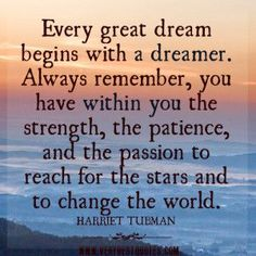 inspirational quotes about life, inspirational quotes about strength, motivational quotes for women …For more inspiration visit www.exploretalent.com