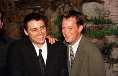 loved them together