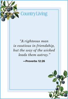 20 Loving Bible Verses About Family Verses About Family, Bible Verses About Death, Bible Verses About Friendship, Family Bible Verses, Prayer Verses, Bible Quotes, Bible Scriptures, Faith Quotes, Lamentations