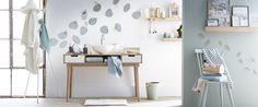 Idées déco - Salle de bain déclic Soft House
