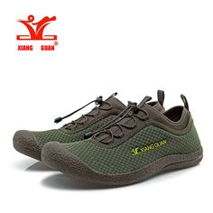 XIANGGUAN Running Shoes for Men Women 2016 Breathable Spring and Summer Sneakers Mens Light Mesh cheap Trainer Sport Shoes #Free runs                                                                                                                                                                                                                                                              ...