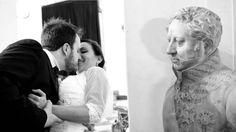 www.nicolettifotografi.it  #matrimonio #fotografia #nicoletti #wedding #fotografomatrimonio #sposa #sposo #bride #groom #bacio #kiss