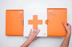 First-Aid Kit Design