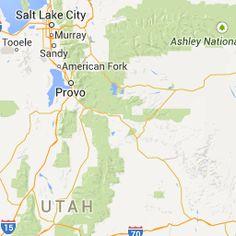 82 Best Rockhounding In Utah Images Utah Gems Minerals Rocks