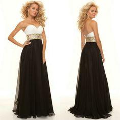 tendencias vestidos fiesta 2014 precio barato 2014 nueva