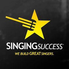 Download free success singing Singing Success