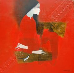 Do Duy Tuan... | Kai Fine Art