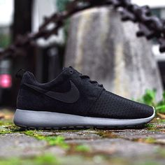 quality design a513f aa22f Free your run with the Nike Free running shoes. Shop the best selection of  the