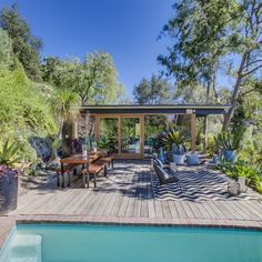 jason-moore-rock-hudson-california-home-06.jpg