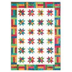 Ideas For Quilting Borders : 1000+ images about Border ideas on Pinterest Quilt border, Quilt and Medallion quilt