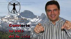 VideoBlog en Youtube #coach #aptitudespersonales #desarrollopersonal #motivacion