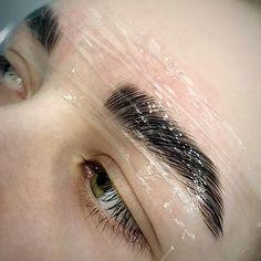 Birthday Background Wallpaper, Eyelashes, Eyebrows, Brow Studio, Eyelash Lift, Brow Lift, Beauty Studio, Eyebrow Makeup, Eyelash Extensions