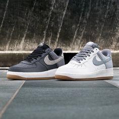 Nike Air Force 1 Swoosh Sporting Club