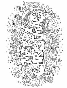 coloring sheets adult coloring pages colouring pages for adults christmas colouring pages