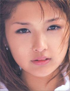 石川梨華写真集 Rika Ishikawa 田川 清美, http://www.amazon.co.jp/dp/4812407915/ref=cm_sw_r_pi_dp_7Jxhsb0SHPC33