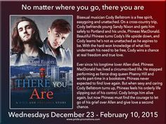 There's still time to have a chance to win a book from CJane's backlist during her latest book tour!