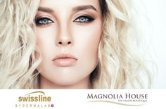 Hydra-facial & Diamond Microdermabrasion with Gold, Collagen or Vitamin C mask at Style Age Clinic* - DiscountSales.ae - Discount Sales, Special Offers and Deals in Dubai UAE The Face, Long To Short Hair, Long Hair Styles, Tendon, Vitamin C Mask, Hydra Facial, Rides Front, Les Rides, Stylish Hair