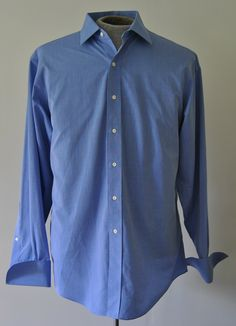 By Dress Shirts Plus 50% Off All Fixed price Items Good till 12:00am 9/2/14 http://stores.ebay.com/dressshirtsplus Check out the great auctions while your there Please Re-Pin Get this one for $9.49
