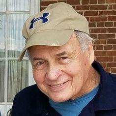 Coach/Teacher Thomas B. Pauley II New Hartford, NY Middletown Ri, Historical Society, Teacher, Professor, Teachers