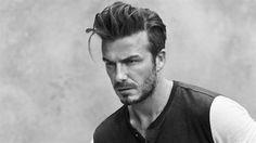 Birbirinden Güzel ve Yeni Trend Erkek Saç Stilleri - Bundle