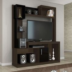 Home theaters minimalista 19 Trendy Pallet Furniture Theater Tvs Tv Unit Furniture, Grey Bedroom Furniture, Farmhouse Living Room Furniture, Wooden Pallet Furniture, Living Room Furniture Arrangement, Office Furniture Design, Furniture Layout, Home Furniture, Shabby Chic Bed Frame