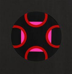 63. MILAN DOBES - Asta n.29 - Martini Studio d'Arte