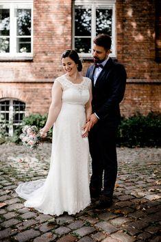 Hochzeit Wedding Harburg Hamburg Standesamt Auszug Seifenblasen Vanessa Teichmann
