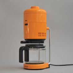 Braun KF 21 Aromaster