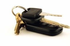 Ford Car Key Replacement Austin