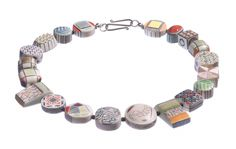 Visit the post for more. Artisan Jewelry, Jade, Porcelain, Bracelets, Necklaces, Ceramics, Sterling Silver, Jewellery, Gallery