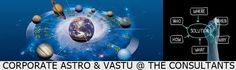 BUSINESS ASTROLOGY | CORPORATE ASTROLOGY - BUSINESS CONSULTING BY FORTUNE 500 MNC's EX PROFESSIONALS